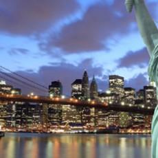 Viagem a Nova York