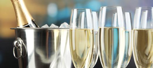 A Rota de Champagne