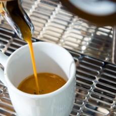 Especial: o café no Brasil e no mundo.