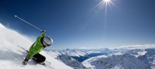 suica.esporte.